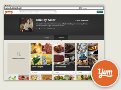 How to use yummly yummly help center yummly is available on the web and via our mobile apps iphone ipad android and windows access the most powerful recipe search your digital recipe box forumfinder