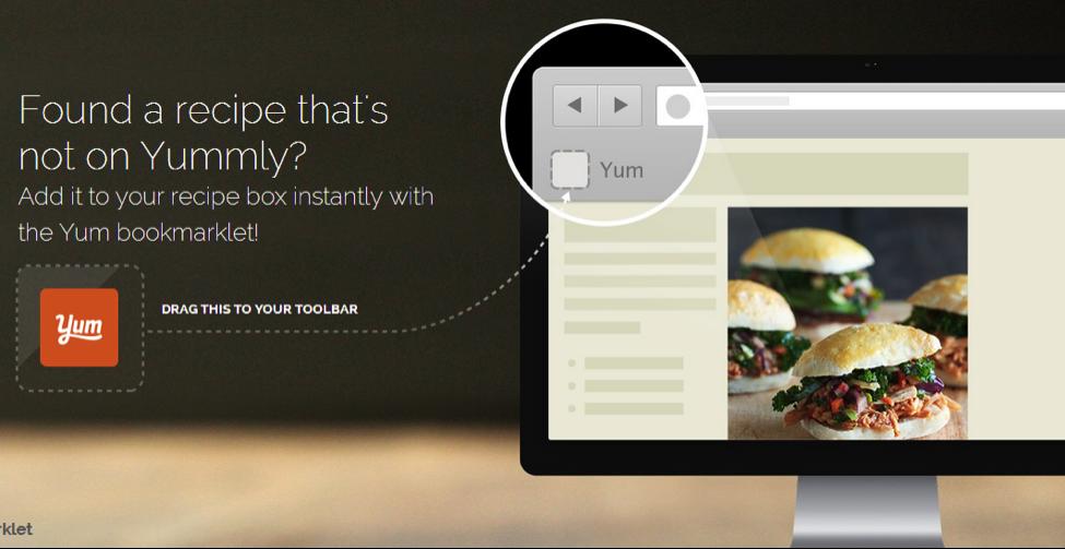 Adding recipes yummly help center untitled1g forumfinder Choice Image